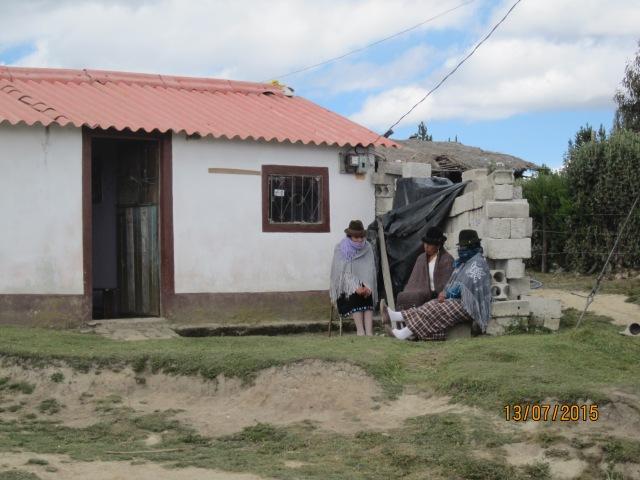 Ecuador 627.jpg
